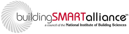 buildingSMARTalliance, a council of the National Institute of Building Sciences
